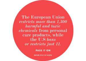 Beautycounter-Just_the_Facts-EU
